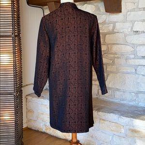 Chico's Jackets & Coats - Chico's Coat
